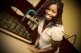 Priscilla Ezonnaebi (Live1010 Lifecoaching)