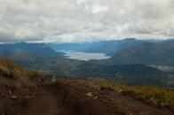 14-10-20_honeymoon-day-8_hiking-kika-area-miramas-canopy-tour-100