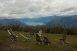14-10-20_honeymoon-day-8_hiking-kika-area-miramas-canopy-tour-101