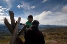 14-10-20_honeymoon-day-8_hiking-kika-area-miramas-canopy-tour-131