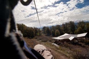 14-10-20_honeymoon-day-8_hiking-kika-area-miramas-canopy-tour-136