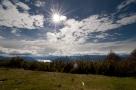14-10-20_honeymoon-day-8_hiking-kika-area-miramas-canopy-tour-138