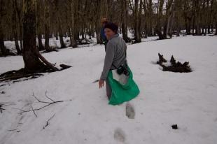 14-10-20_honeymoon-day-8_hiking-kika-area-miramas-canopy-tour-39