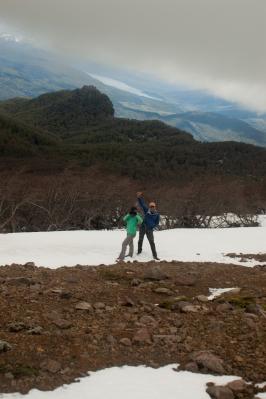 14-10-20_honeymoon-day-8_hiking-kika-area-miramas-canopy-tour-68