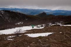 14-10-20_honeymoon-day-8_hiking-kika-area-miramas-canopy-tour-74