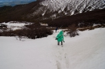 14-10-20_honeymoon-day-8_hiking-kika-area-miramas-canopy-tour-79