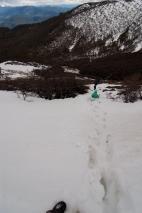 14-10-20_honeymoon-day-8_hiking-kika-area-miramas-canopy-tour-80